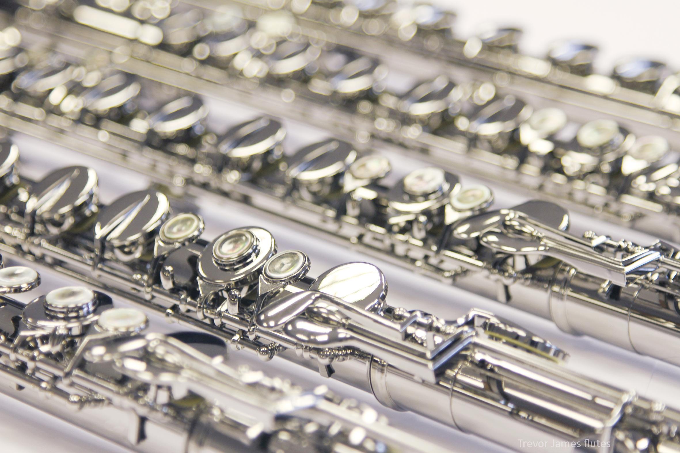 Bass flutes.jpg