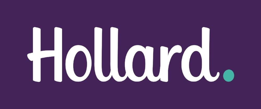 Hollard_Logo_White-Green_Dot_RGB_HR.jpg