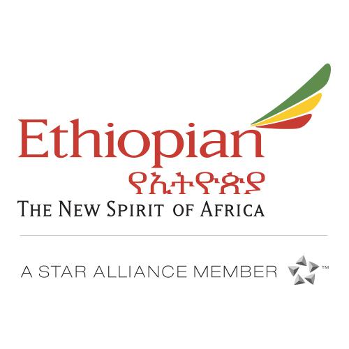 Ethiopian-Air-Logo.jpg