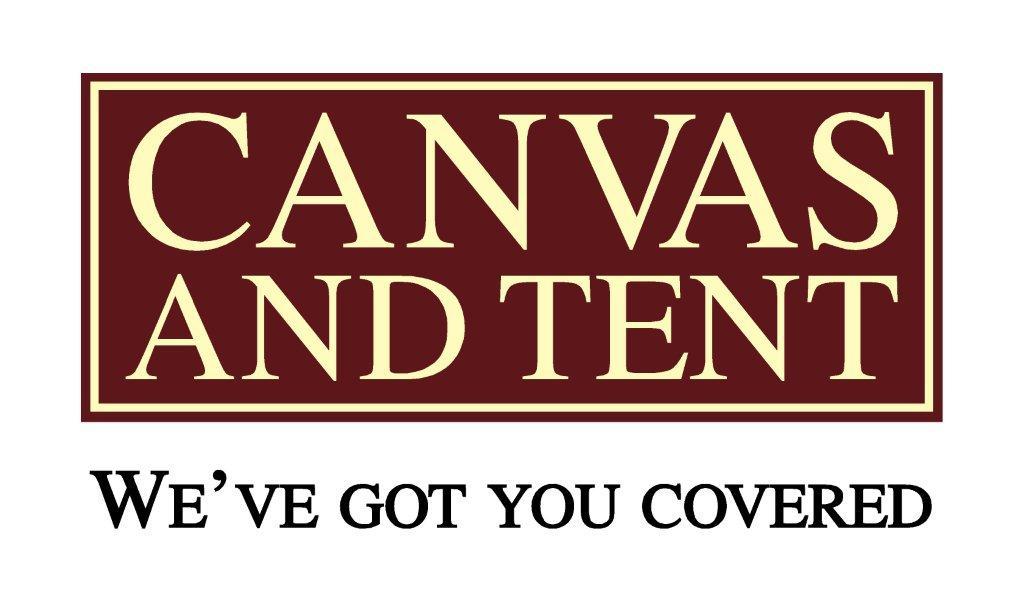 C&T Logo.jpeg