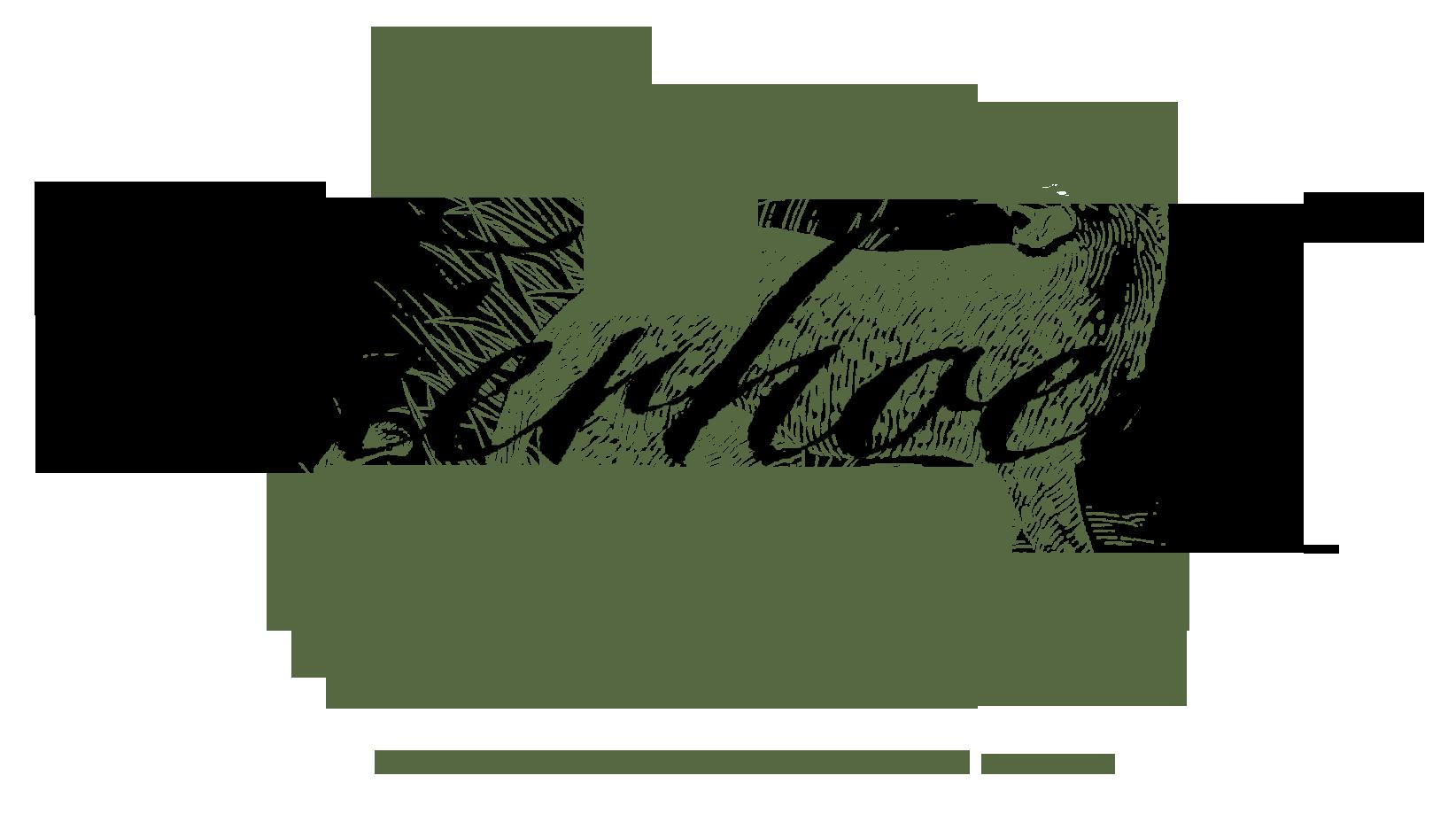 Tierhoek leopard wines of Piekenierskloof.png
