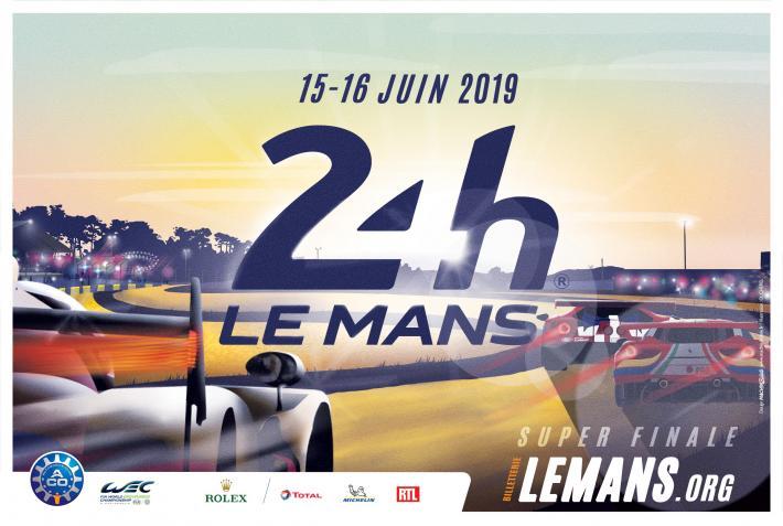 Le Mans poster 2019.jpg