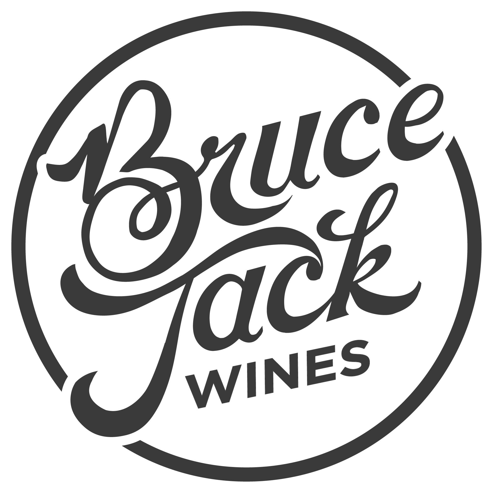 Bruce Jack Wordmark border.jpg