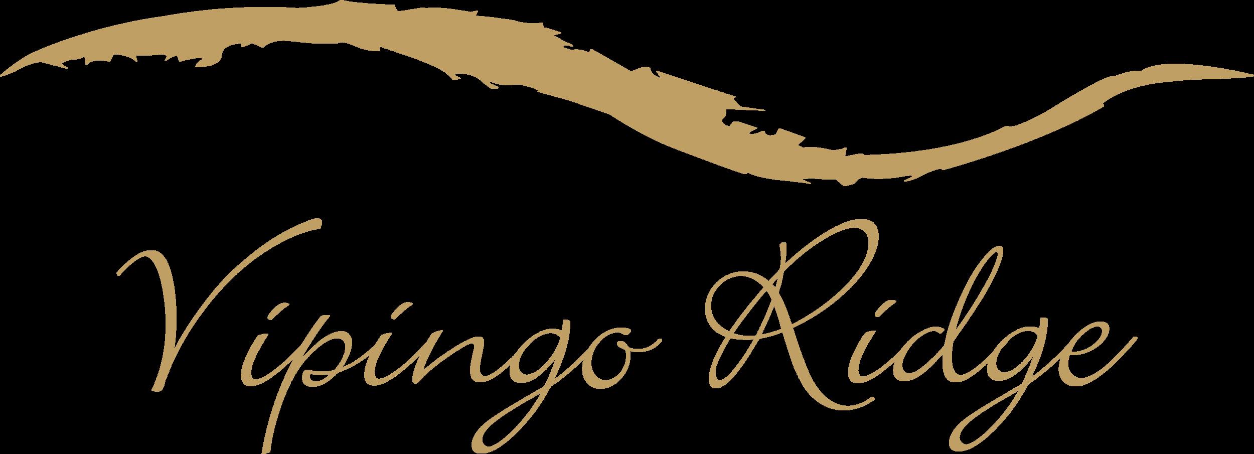 Vipingo Ridge logo -gold.png