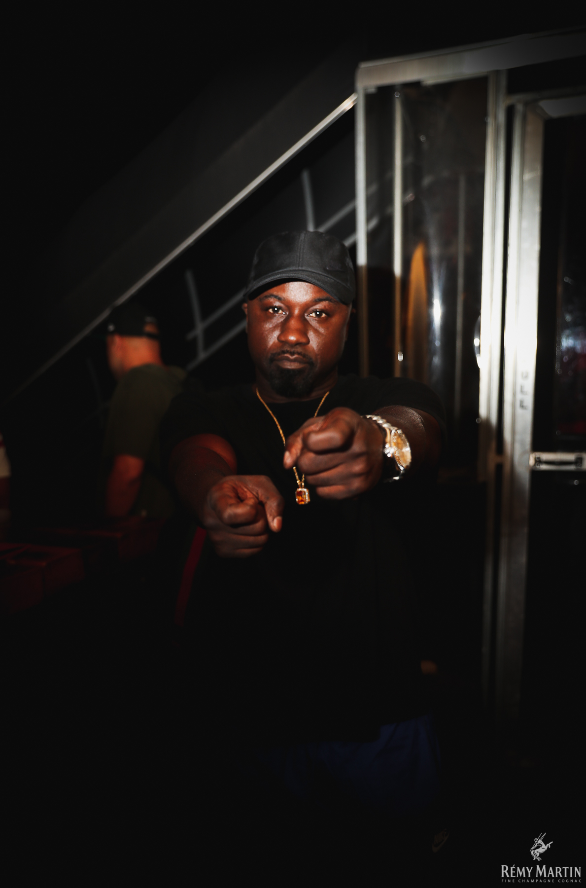 Summer Series - Havoc Of Mobb Deep-18.jpg