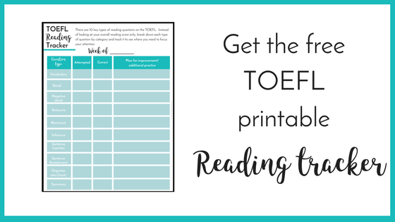 Reading Tracker Printable.png