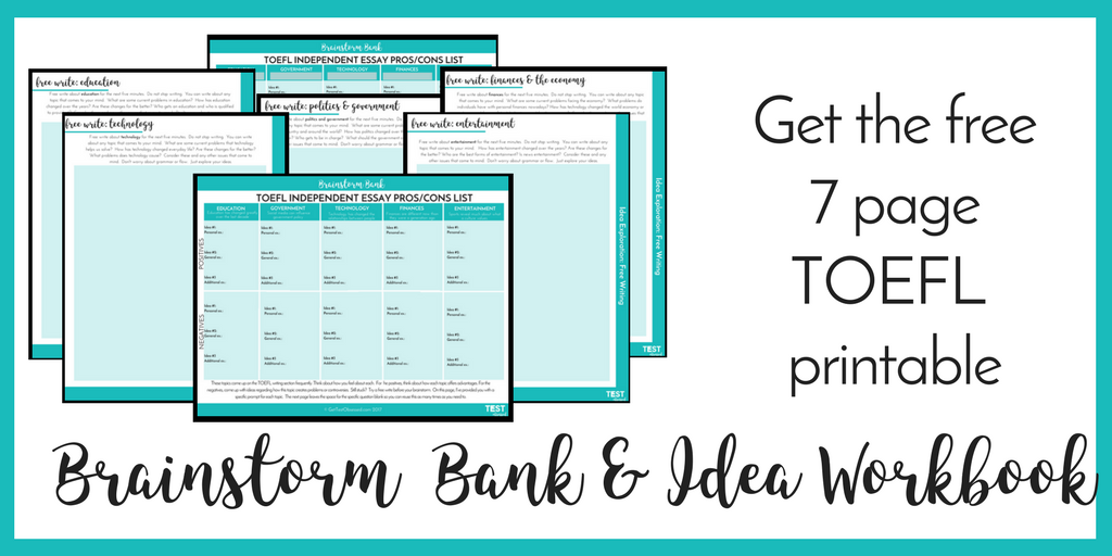 Brainstorm Bank and Idea Workbook Image-2.png