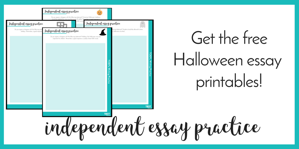 Halloween Essay Printables-2.png