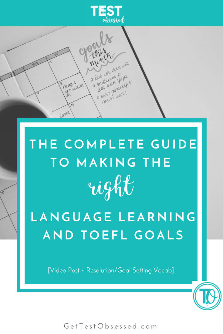 New-Year-Resolution-TOEFL-Language.png