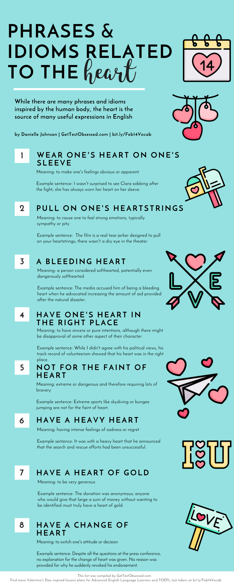 Heart Phrases and Idioms for ESL Students.png