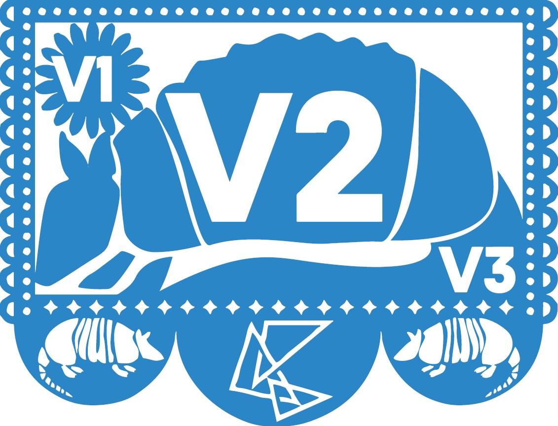 bluev2.jpg