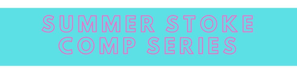 SUMMER+STOKE+comp+series+logo.jpg