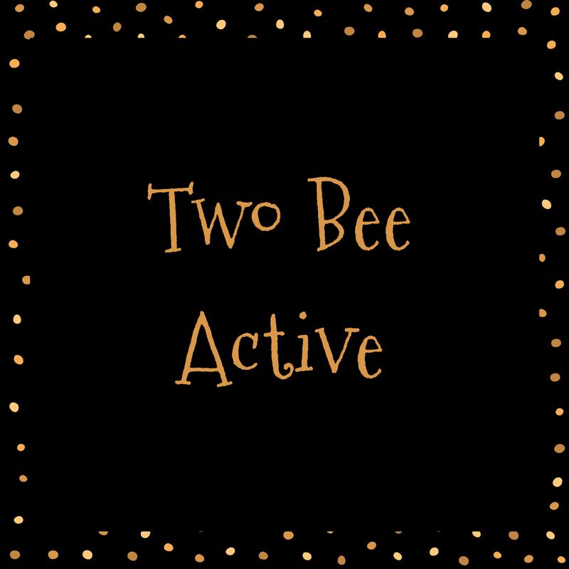 Too Bee Active