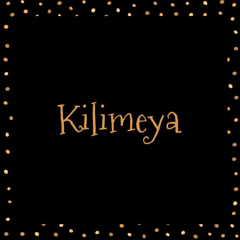 @kilimeya_