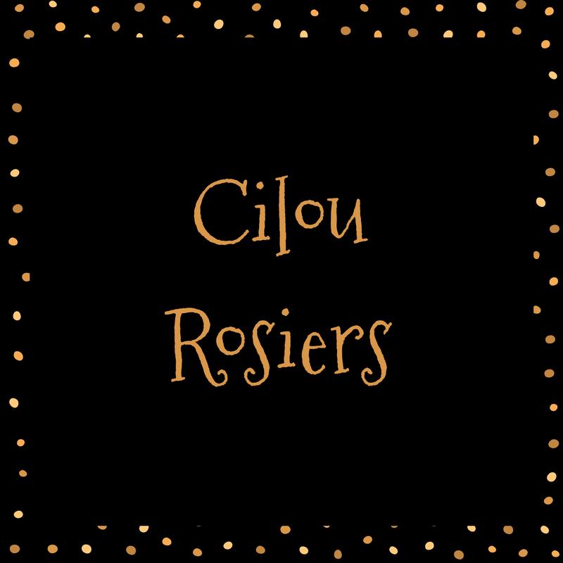 @cilourosiers