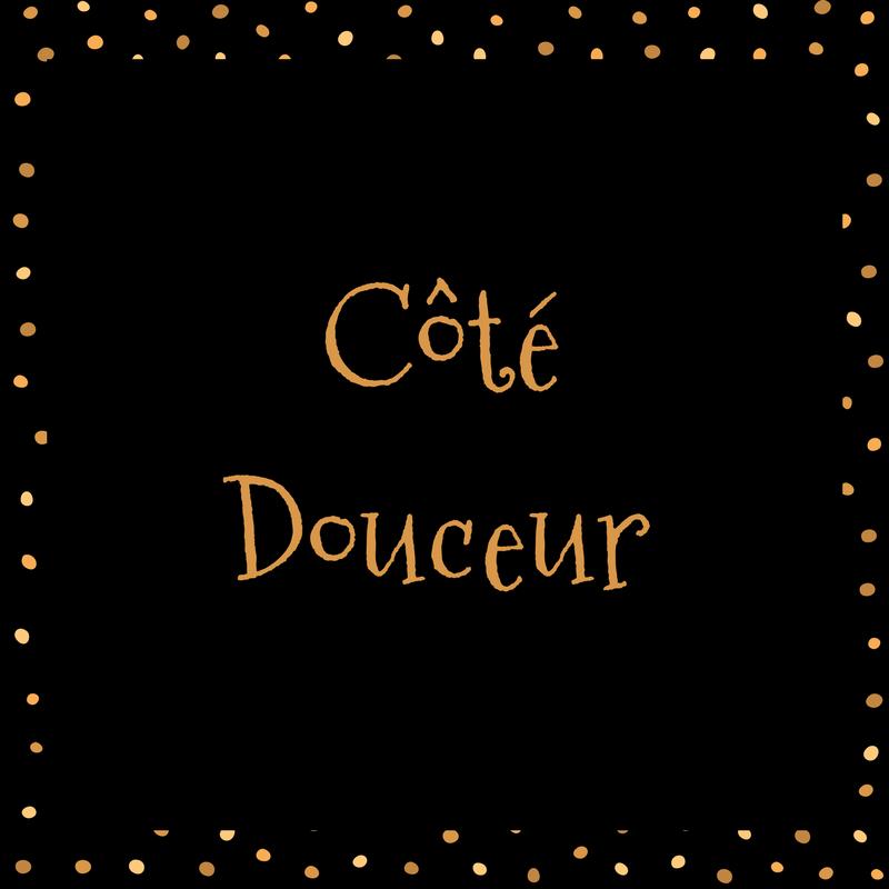 Côté Douceur