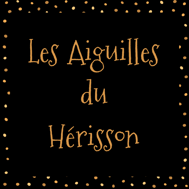 Les Aiguilles du Hérisson