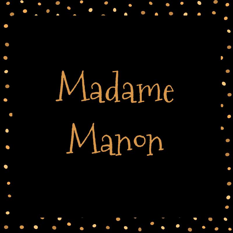 Madame Manon
