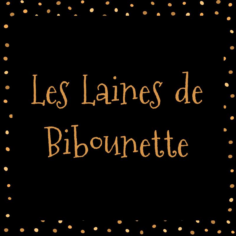 Les Laines de Bibounette