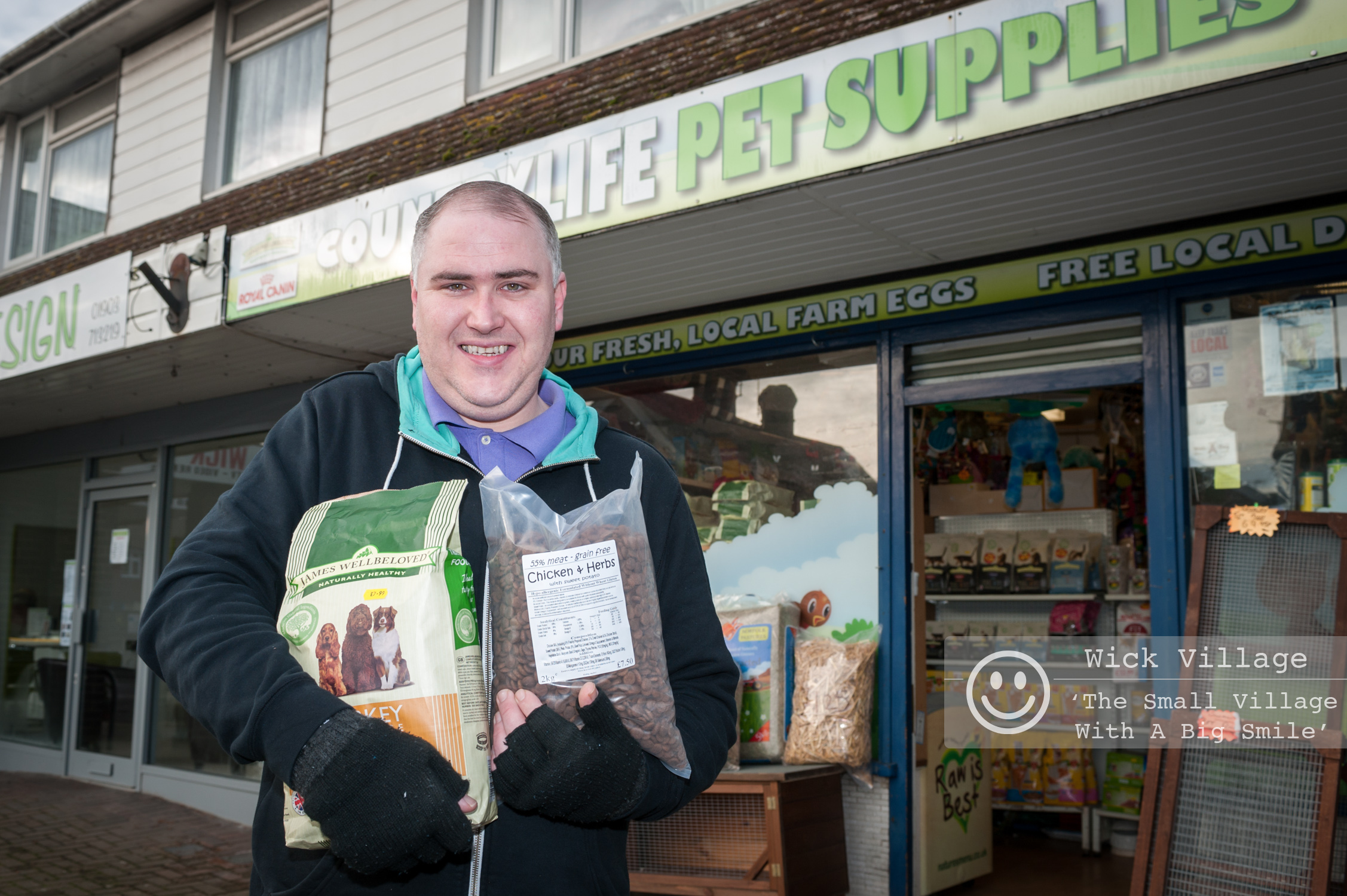 WVT_Craig_Pet_Supplies_20170206_0019-©-Scott-Ramsey-Wick-Village-Traders.jpg
