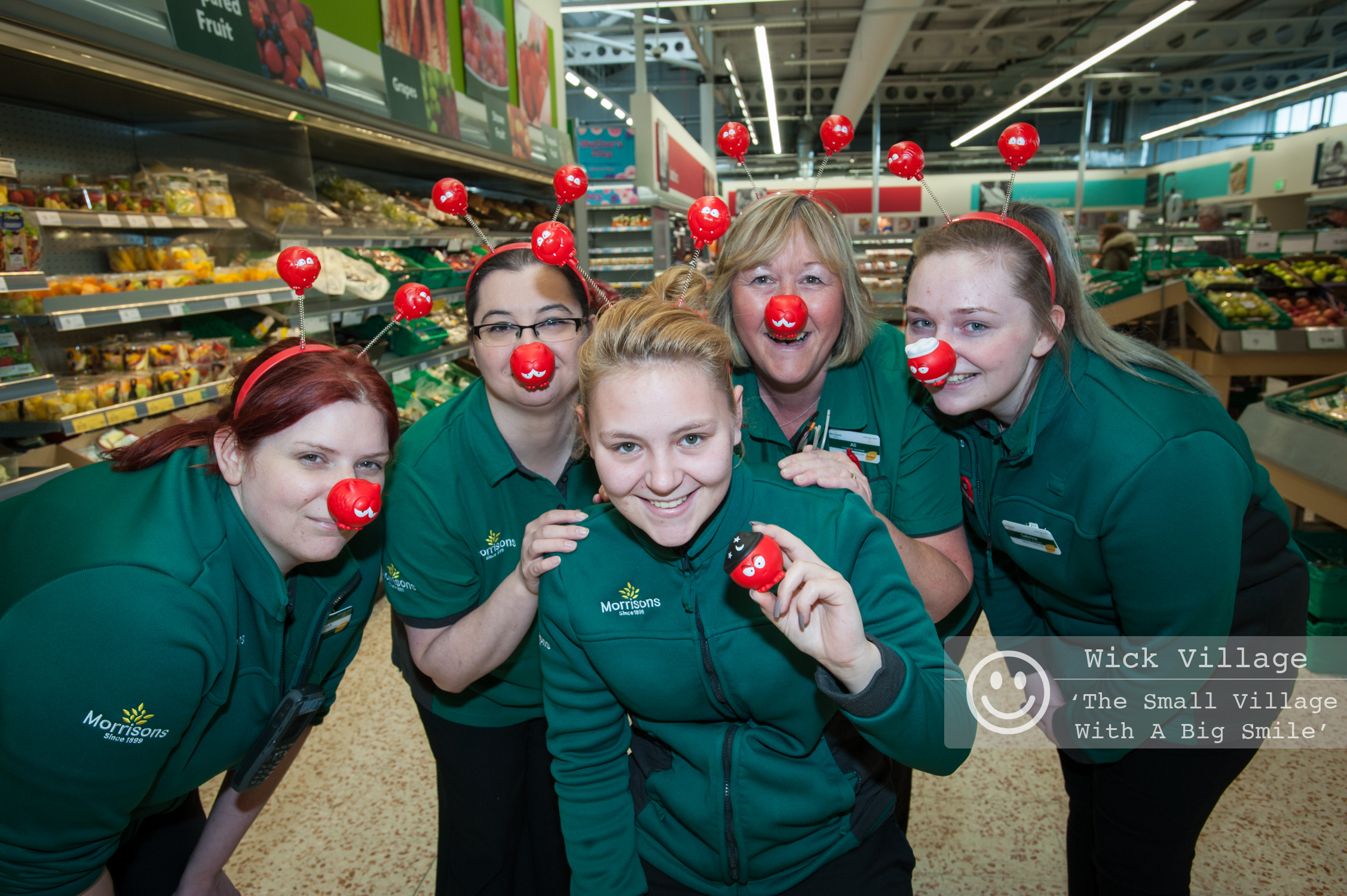 WVT_Red_Nose_Day_20170322-0020-©-Scott-Ramsey-Wick-Village-Traders.jpg