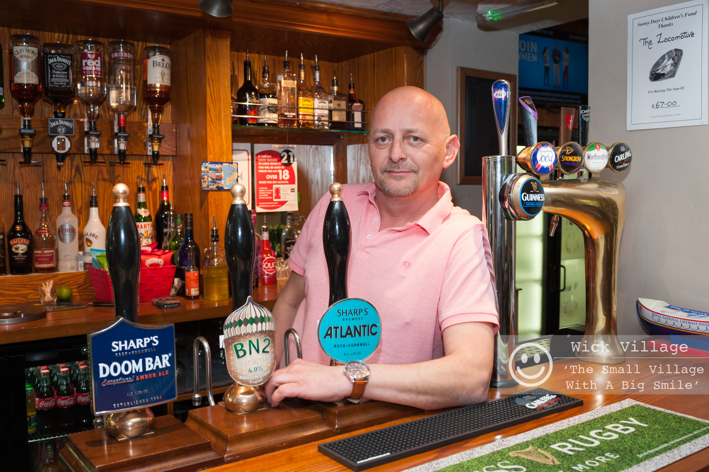 WVT_The_Locomotive_Pub_11052017-0039-©-Scott-Ramsey-Wick-Village-Traders.jpg