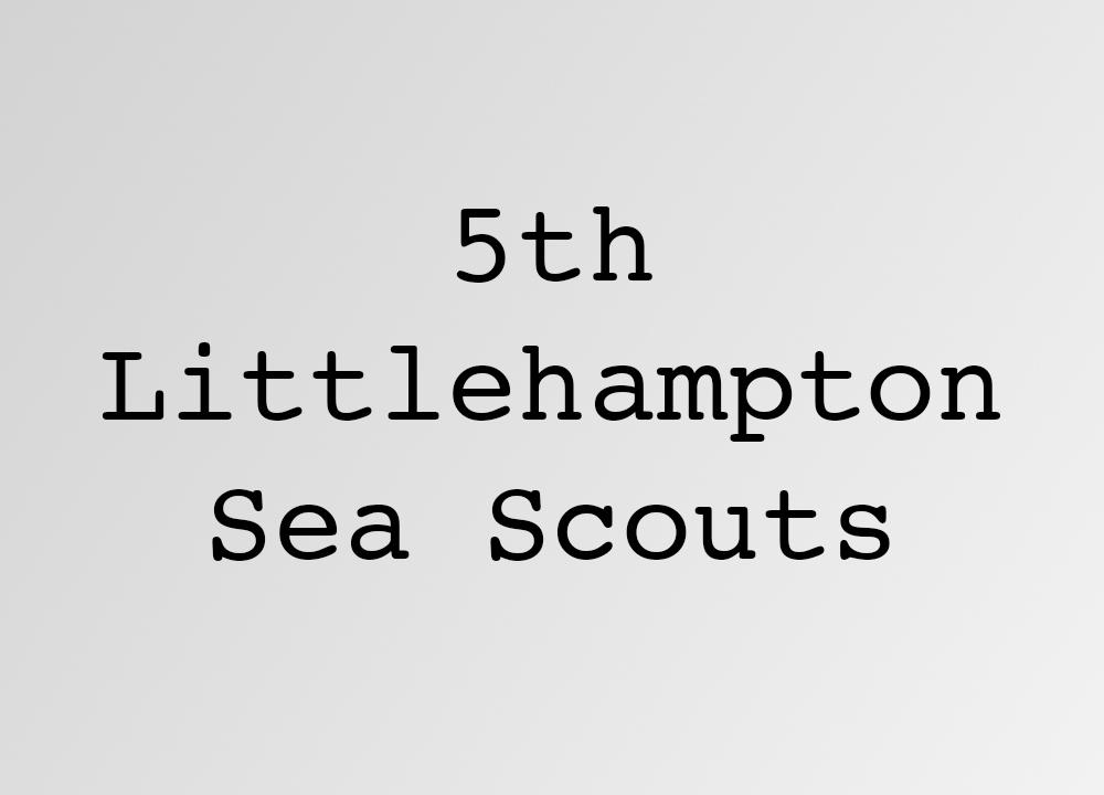 5th Littlehampton Sea Scouts.jpg