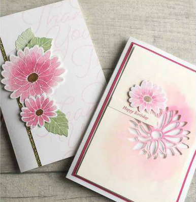 Stamping-Up-Card-Class-Image