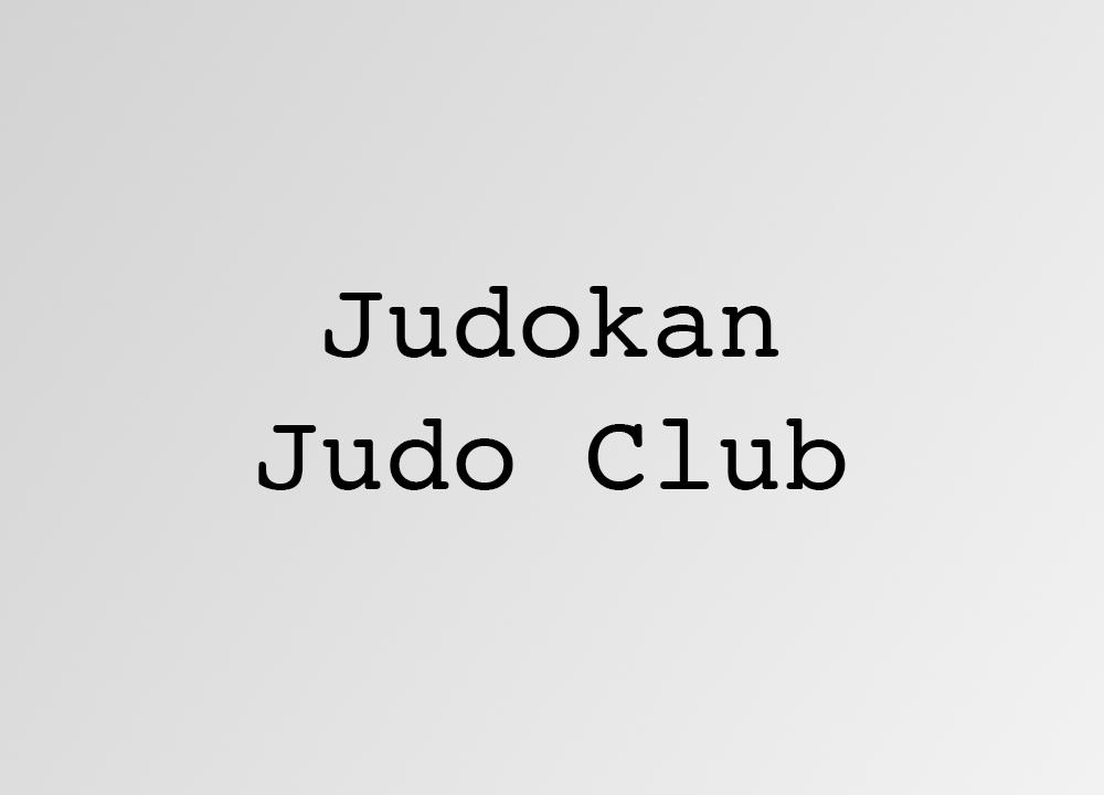 Judokan judo Club.jpg