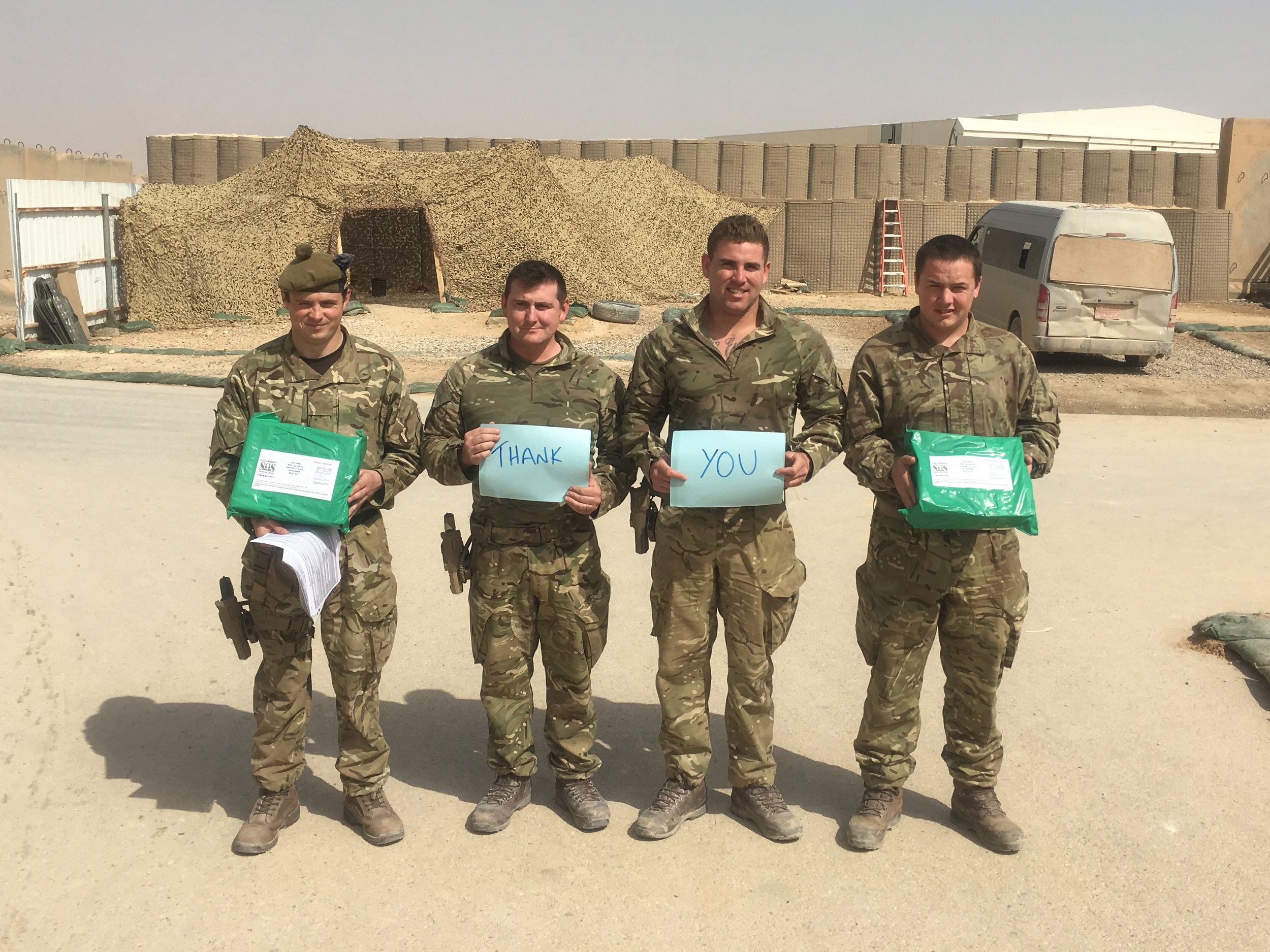 Support_Our_Soldiers _Parcels_4_Scots_Highlanders.jpg