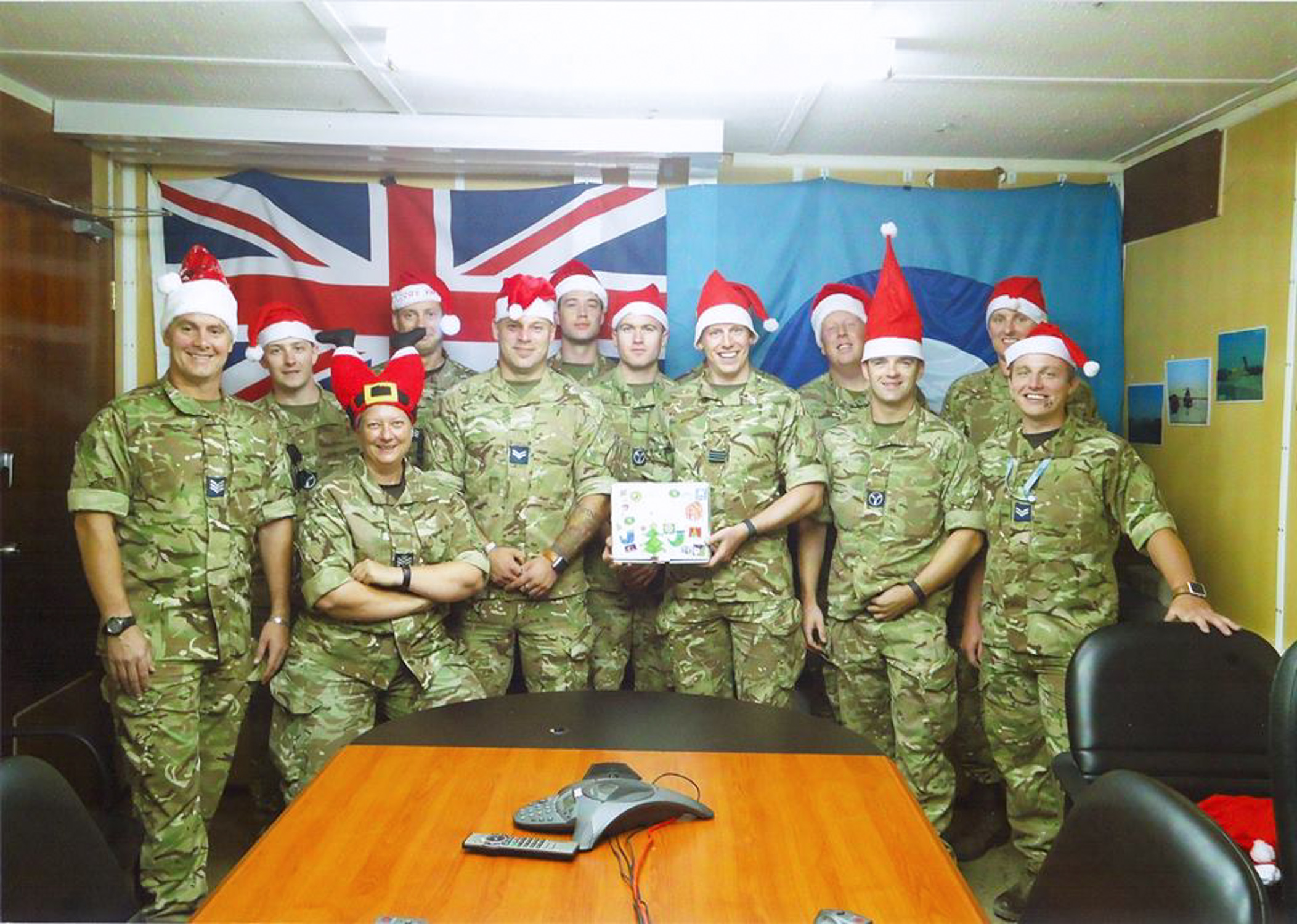 Support_Our_Soldiers _Parcels_Parcels_RAF_2016.jpg