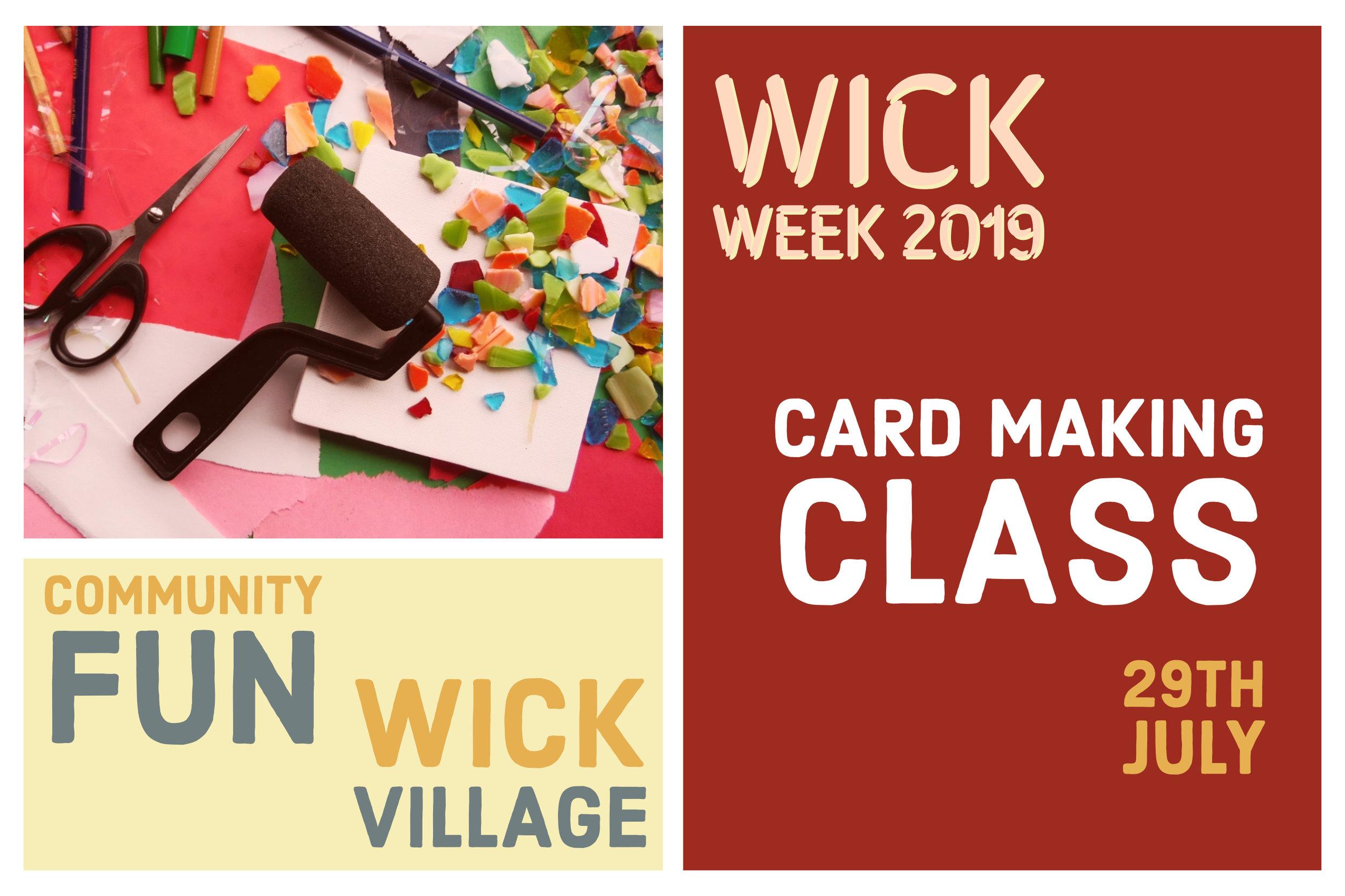 Wick Week 2019 Card Making Class.jpg