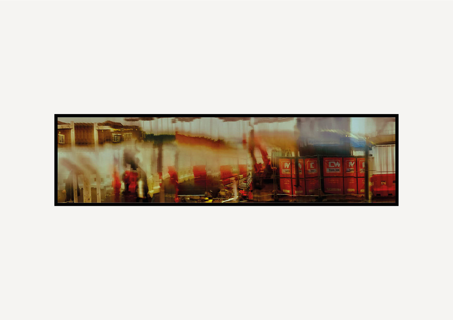Panorama 008.jpg