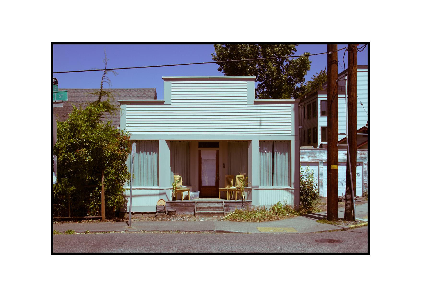 Portland 21.jpg