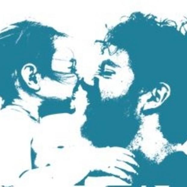 blue dad 1.JPG