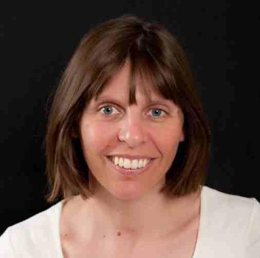 Lara Sargent
