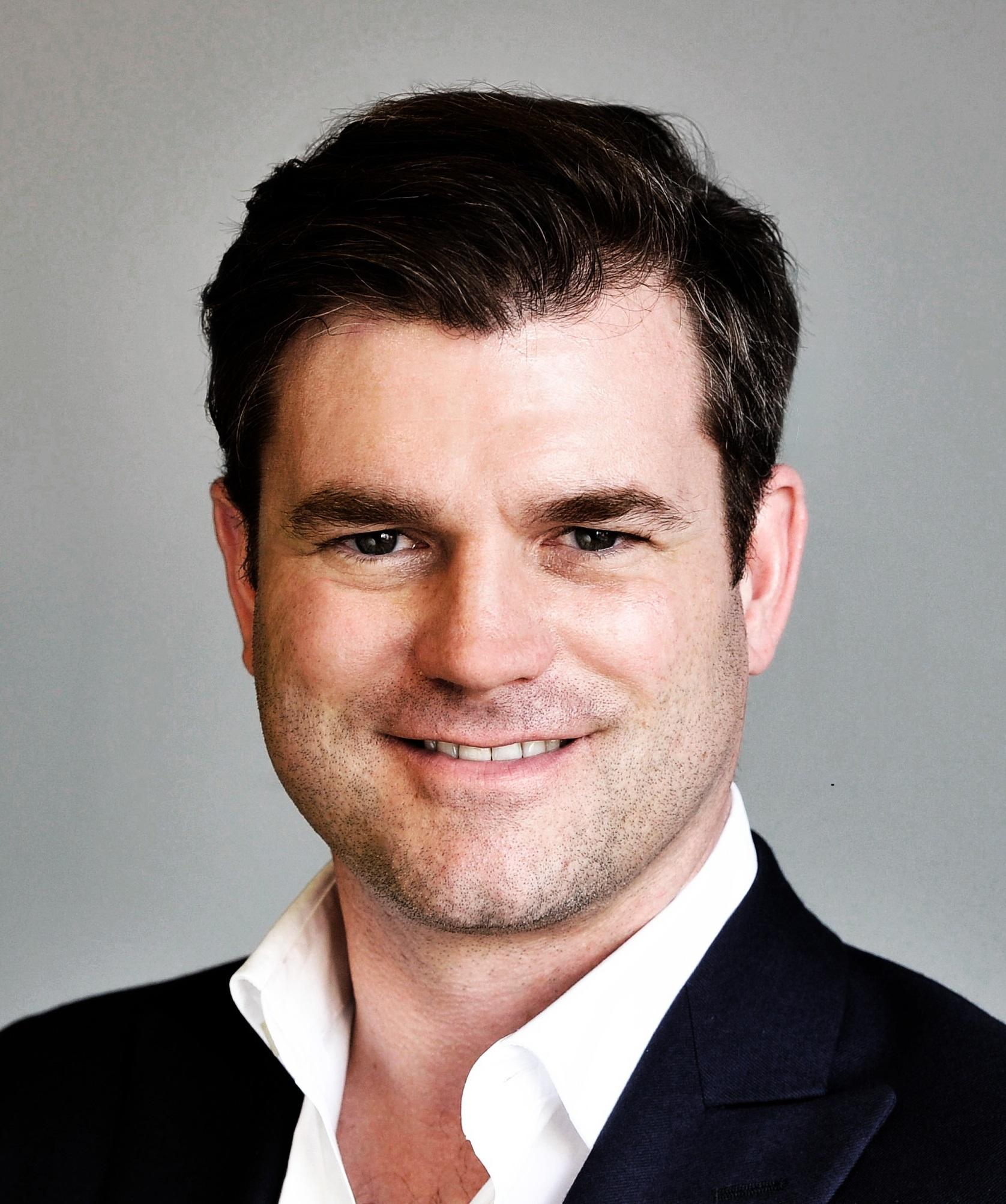 Lawrence Atkinson (DDA)