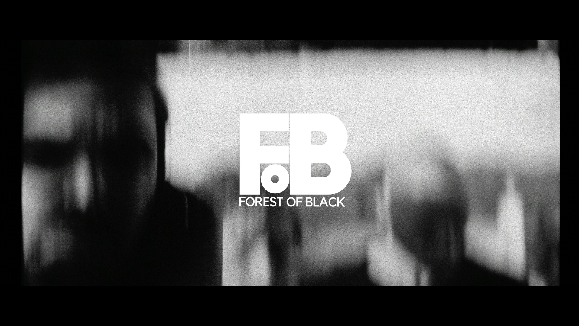 forest of black.jpg