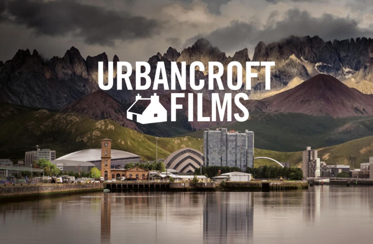URBANCROFT FILMS