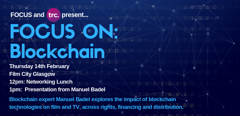 FOCUS ON Blockchain.PNG