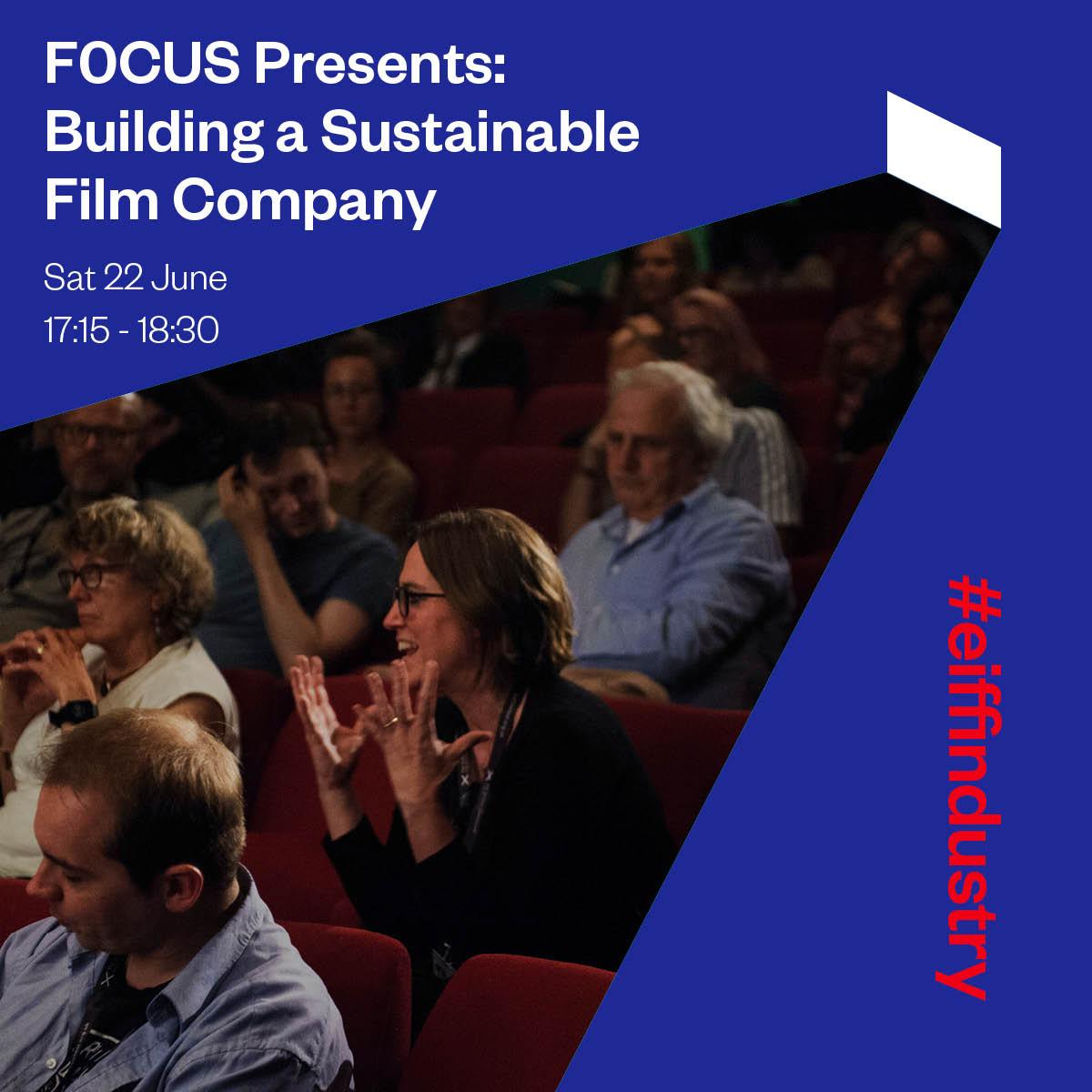 Focus Sustainable Event 2206192.jpg