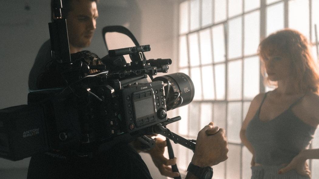 film+training.jpg