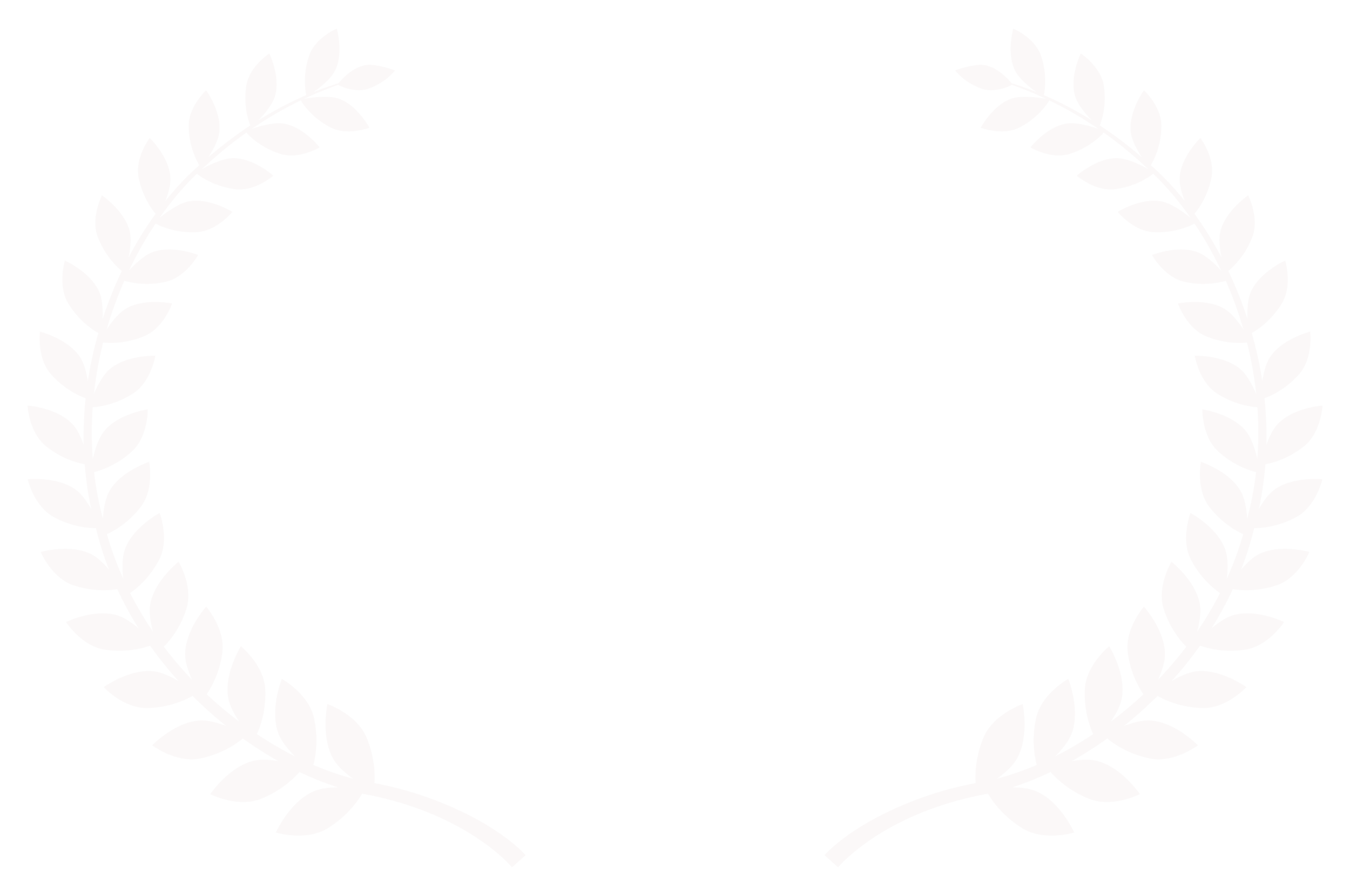 OFFICIALSELECTION-TheGoldenSkullInternationalFilmFestival-2018.png
