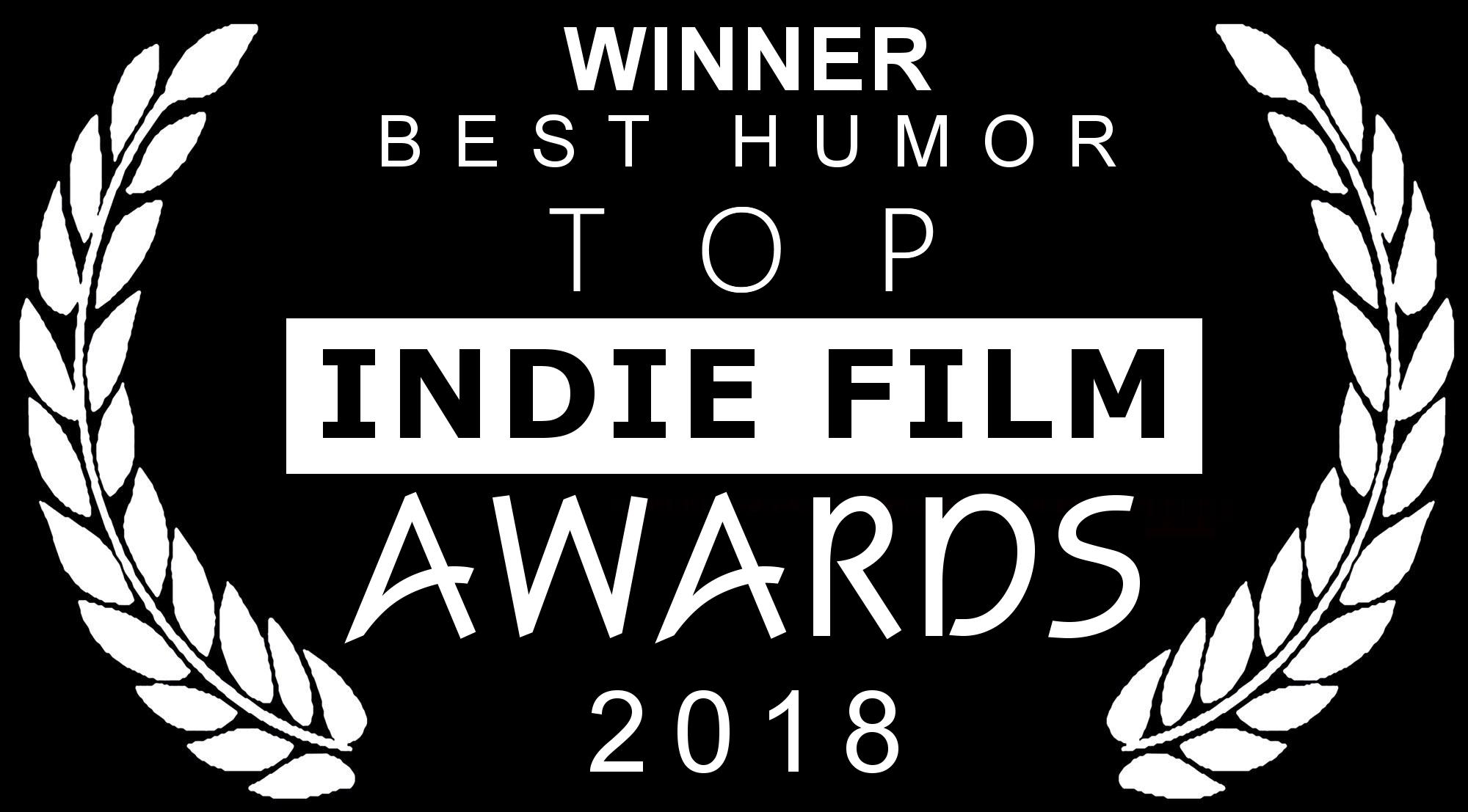 tifa-2018-winner-best-humorblack.png