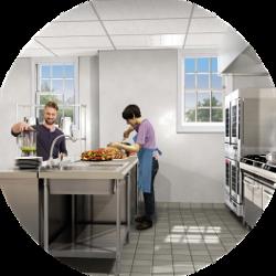 Kitchen_Rendering-250-250.png