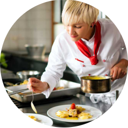 chef-250-250.png
