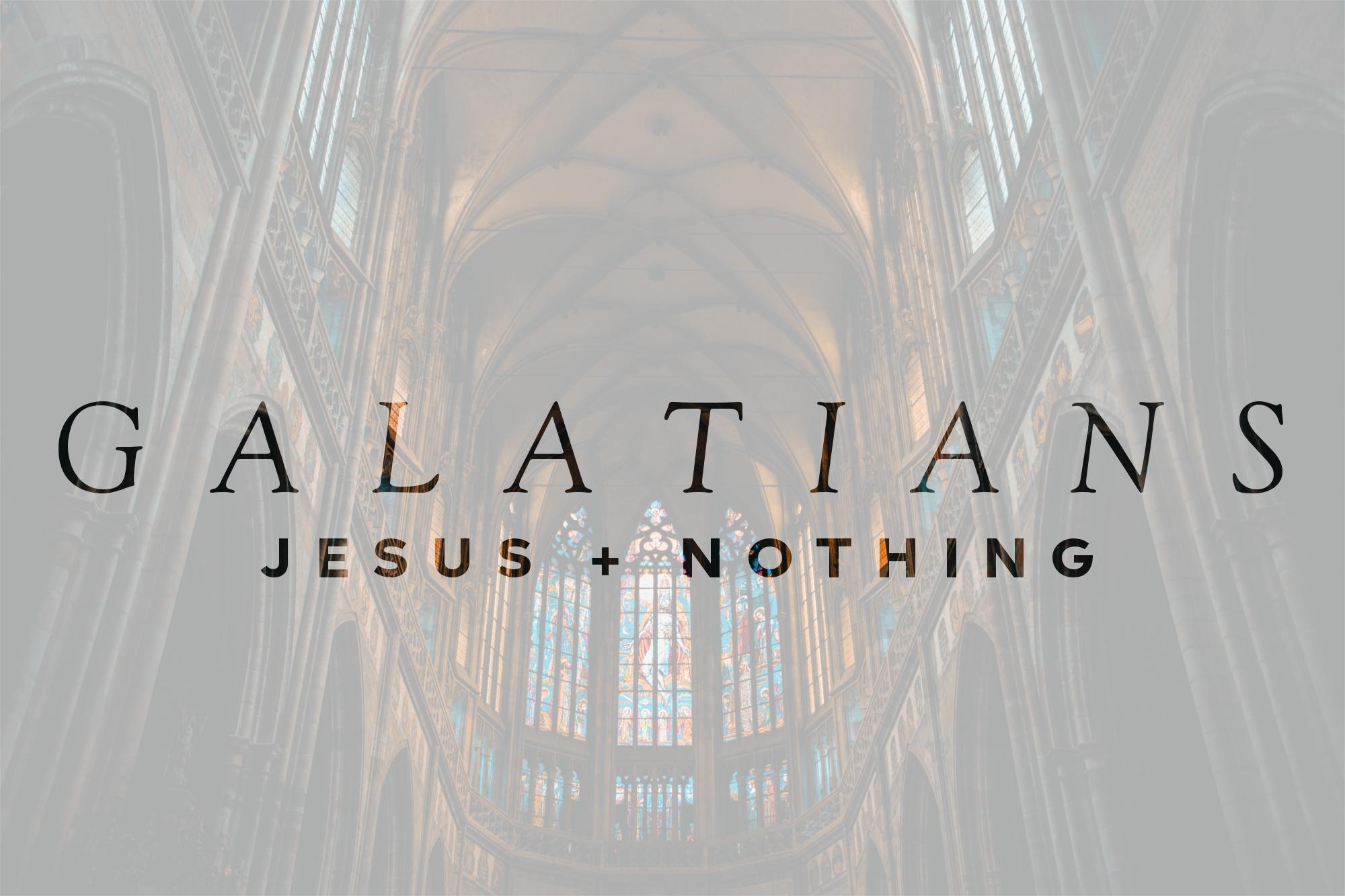 banner-galatians.png