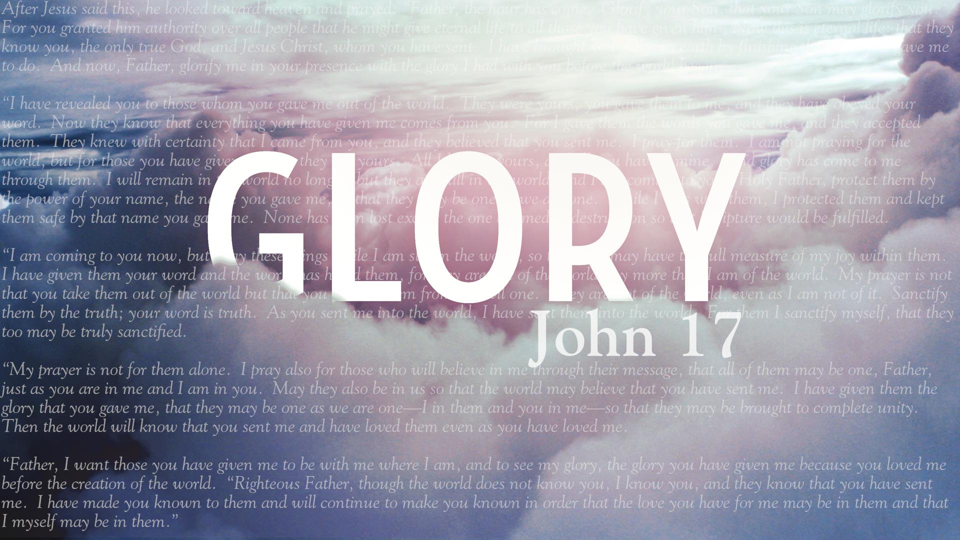 banner-glory-john-17.png