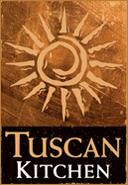 tuscankitchen.png