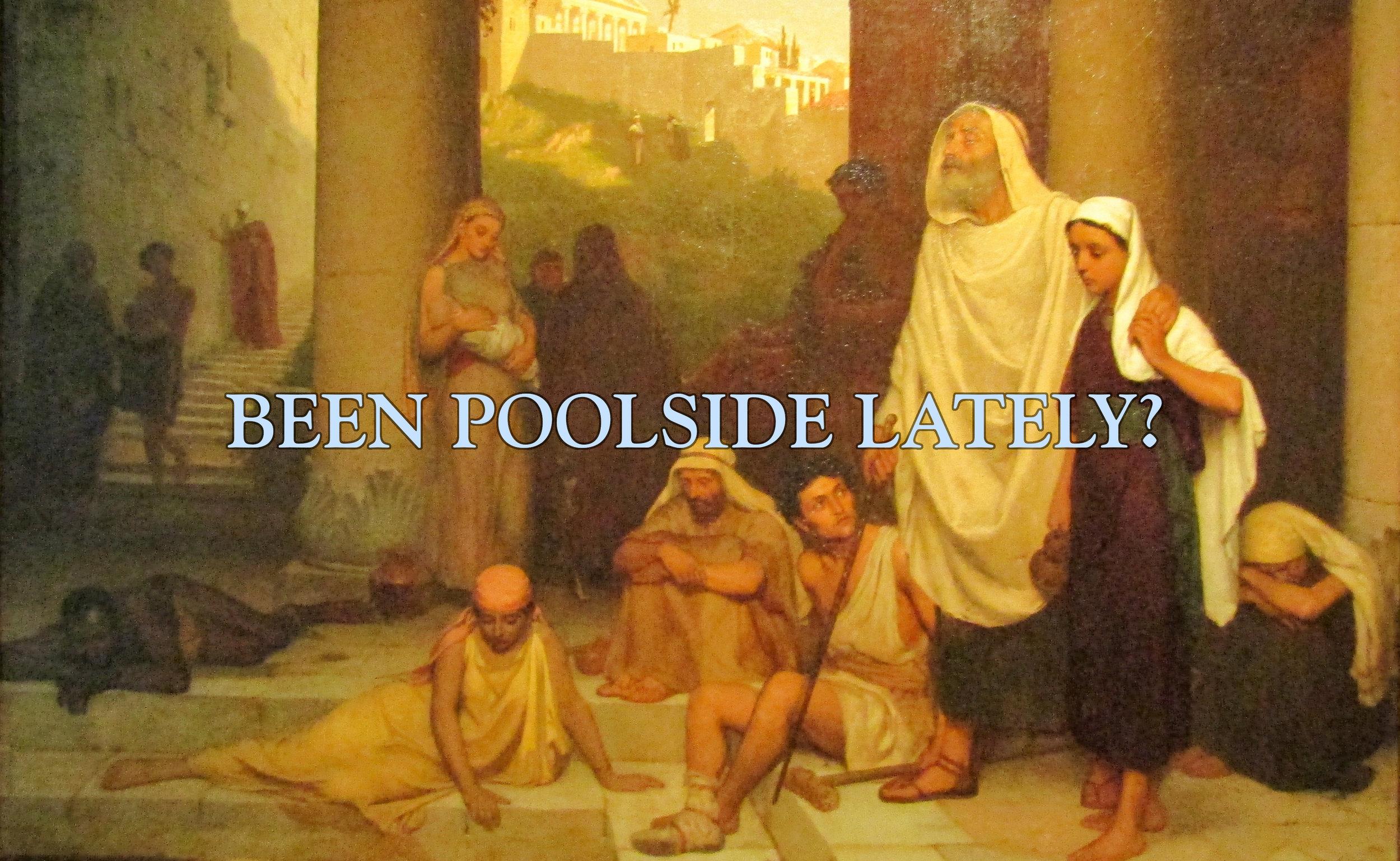 banner-poolside.png